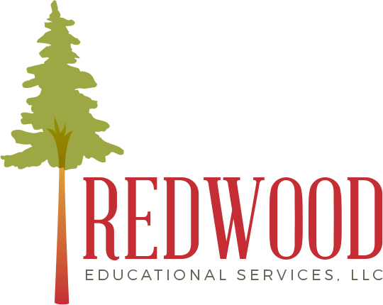 Redwood Educational Service, LLC